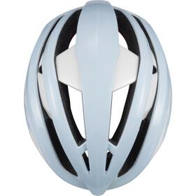 HJC IBEX Road Kask rowerowy, gloss pale blue